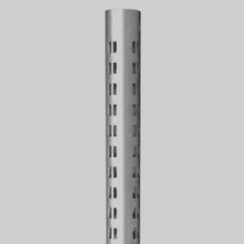 Труба перфорированная d=50 L=1500mm