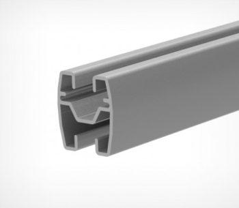 Алюминиевый профиль ECOTRACK