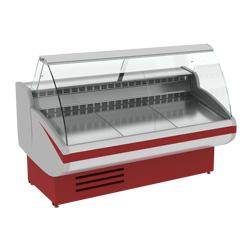 Витрина холодильная GAMMA-2