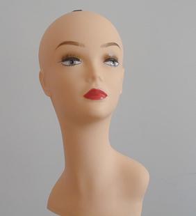 Голова керамика FL-006